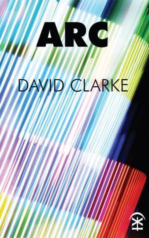 Arc cover