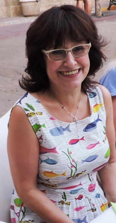 Linda at Pepi's.jpg